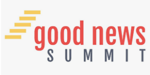 Read more about the article Local community leaders share stories of success at Tulsa Good News Summit