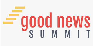 Local community leaders share stories of success at Tulsa Good News Summit