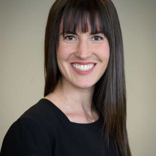 Mollie Rischard Kimrey