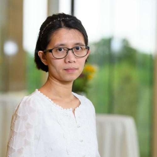 Trang Kieu