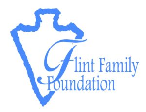 Lint Family Foundation Logo
