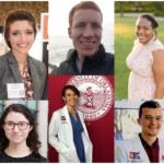 OU-Tulsa Students Address Health Needs in Oklahoma Through Schweitzer Fellowship
